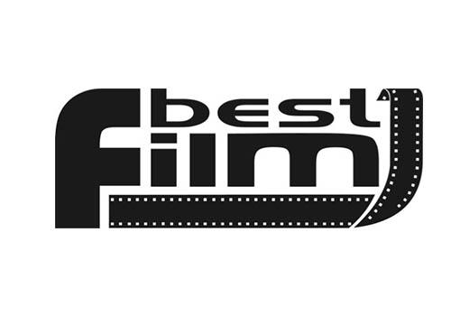 best-film