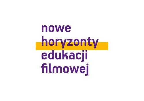 nowe-horyzonty