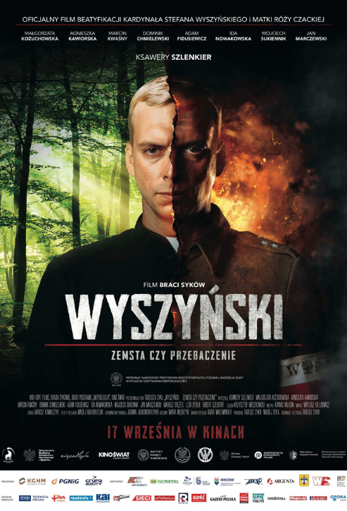Wyszyński – zemsta czy przebaczenie