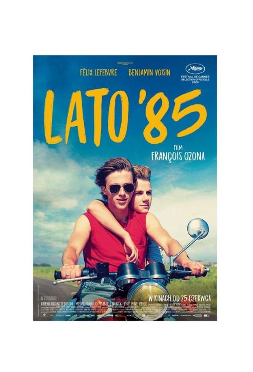 Lato 85